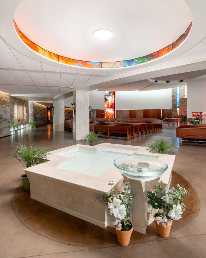 Franciscan Renewal Ctr Vert 5