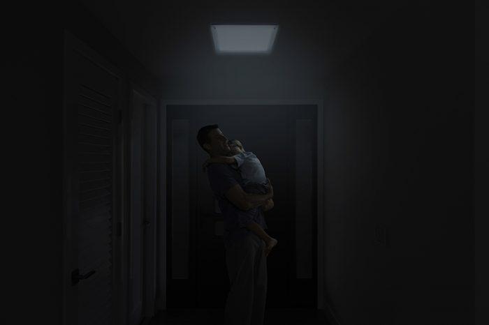 Rillie Entry Nightlight Dad2