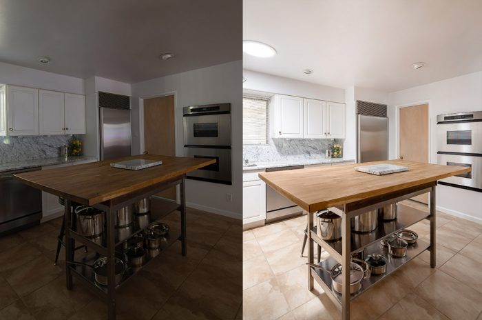 Kitchen Before After 2 (1)