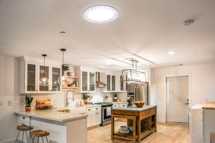 HGTV EMHE Kitchen 1 Low Res Exp 03 29 2021